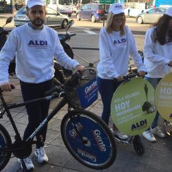 bicicleta-publicidad-publi-bike-street-marketing-evento-personalizada-madrid-aldi-4