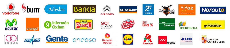 marcas-publicidad